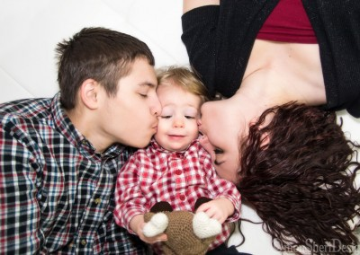 photography |family - When to Hire a Professional Photographer