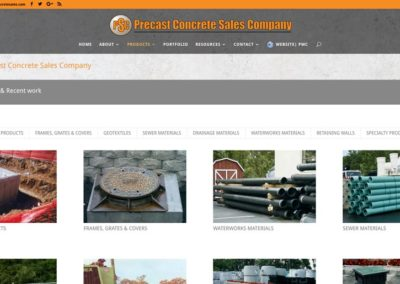 Precast_Concrete_Sales_product-page