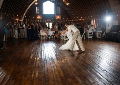 HITCHING POST EVENTS| wedding & event venue