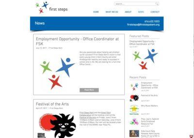 Website Design-Wix-mon Sheri Design-First Steps-6