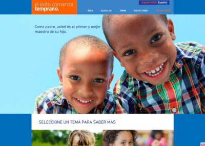 Website Design-Wix-mon Sheri Design-Success Starts Early-4