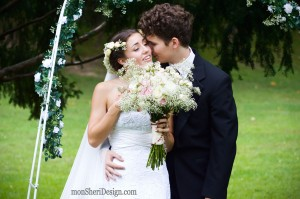 wedding |couple - When to Hire a Professional Photographer