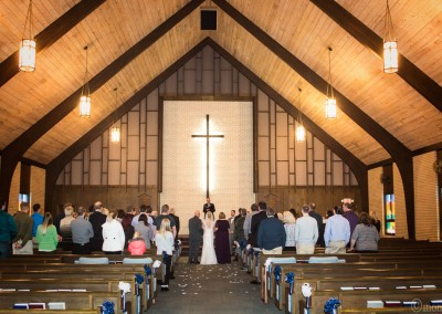 Event Photography - Grand Rapids, MI-wedding |ceremony