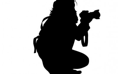 When to Hire a Professional Photographer
