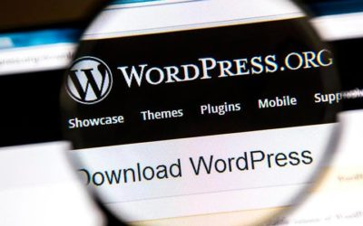 Learn WordPress — WordPress.com vs WordPress.org