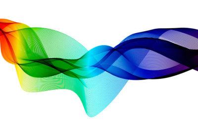 Web Design and Color 101